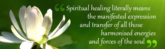 BANNER_SPIRITUAL HEALING