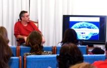 Training in SpiritualHealing