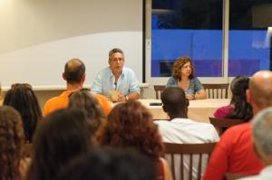seminar_2013_2