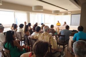 seminar_2013_3