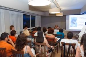 seminario-10_06