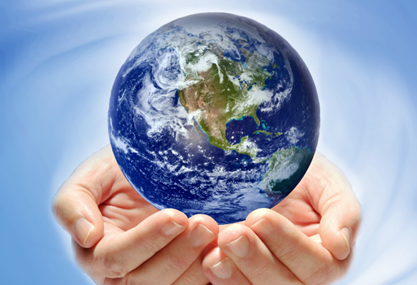 """""""…the spiritual healer works for the creation of healers' groups in a planetary level…"""""""
