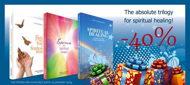AD_spiritual-healing_eng